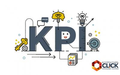 ¿Qué son los KPI y cómo elegir los correctos para tu estrategia?