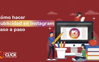 Aprende a crear anuncios de Instagram
